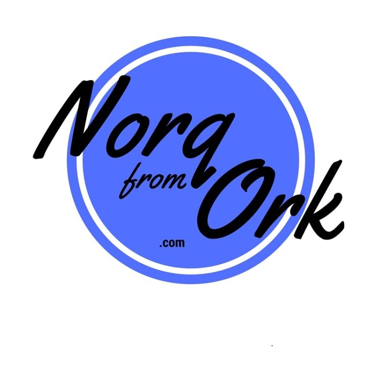 NorqfromOrk