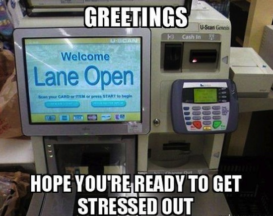 self-checkout-stress-1