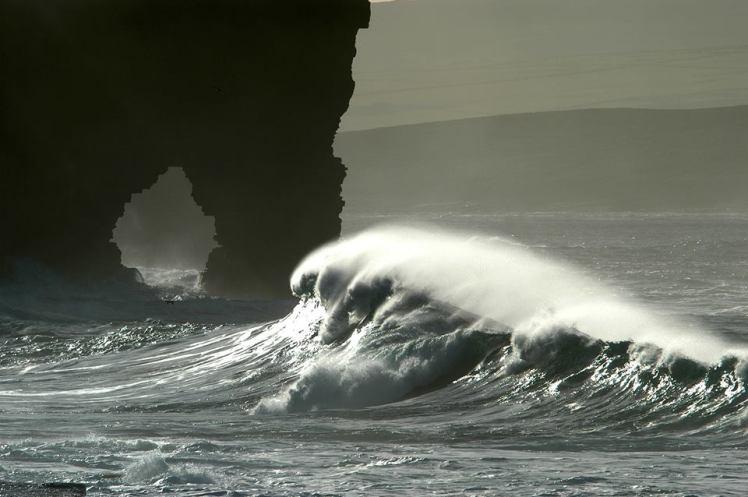 Storm 3.jpg
