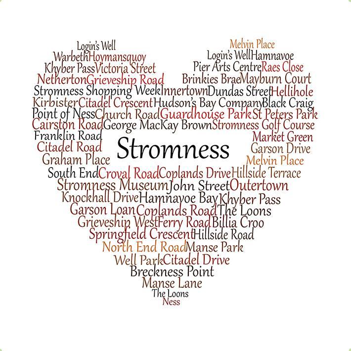 stromness-1